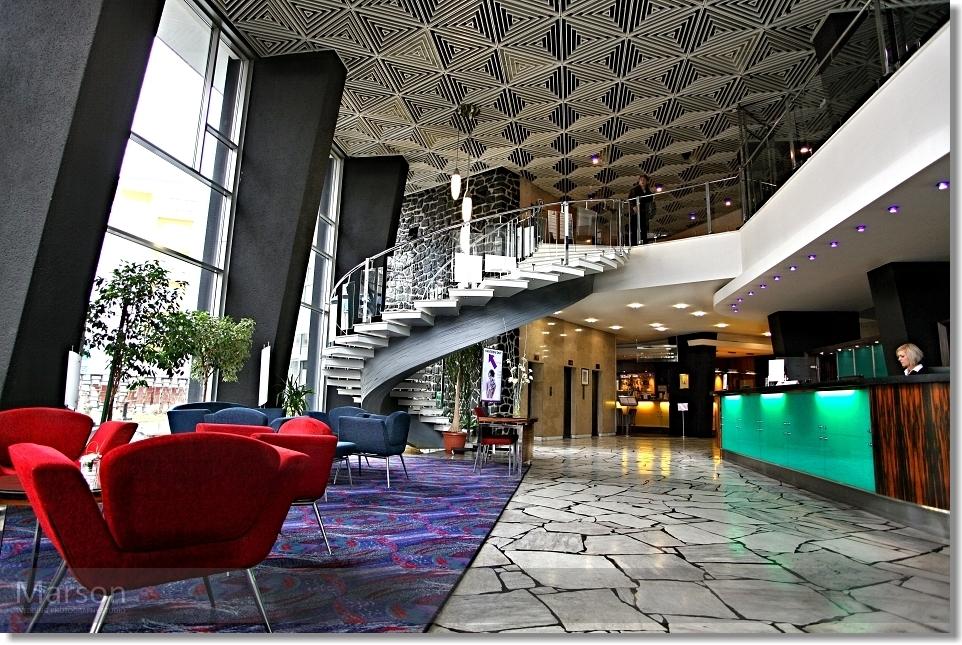 Reportáž Svatební Dny hotel Continental Brno 002