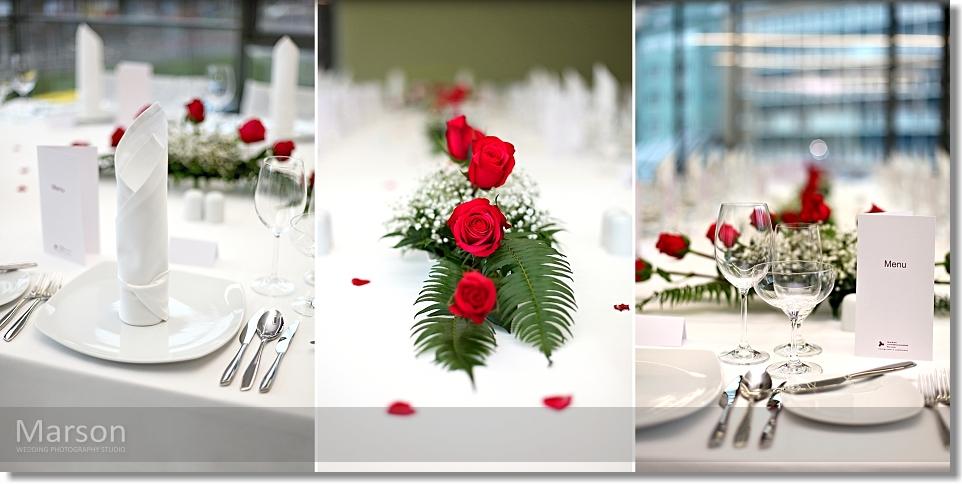 Reportáž Svatební Dny hotel Continental Brno 008