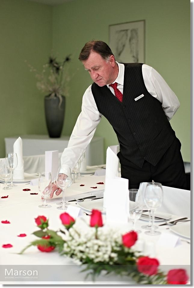 Reportáž Svatební Dny hotel Continental Brno 009