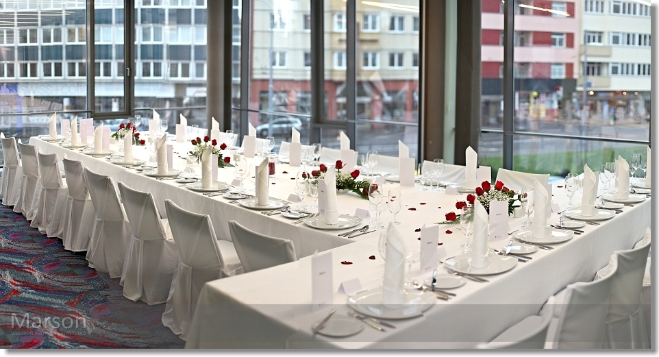 Reportáž Svatební Dny hotel Continental Brno 010
