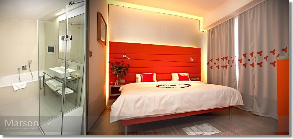 Reportáž Svatební Dny hotel Continental Brno 011