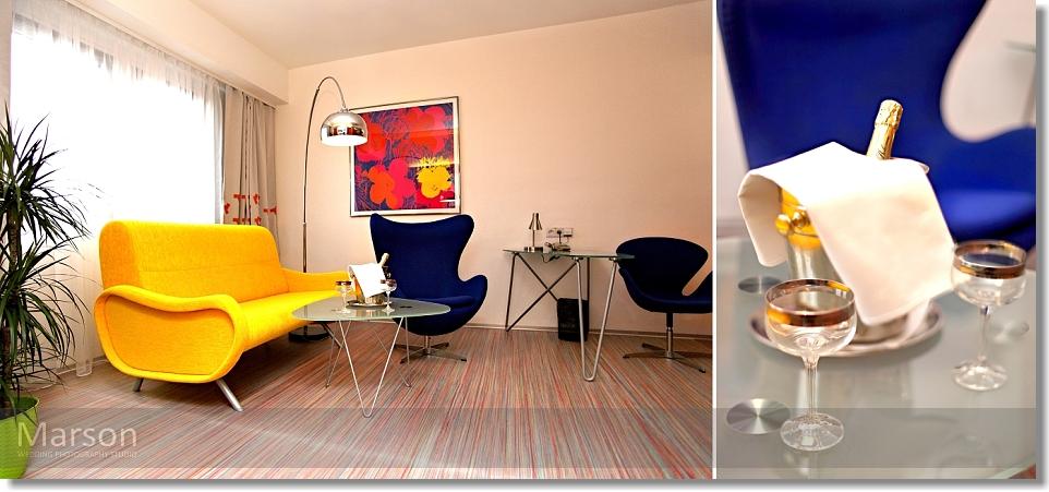 Reportáž Svatební Dny hotel Continental Brno 012