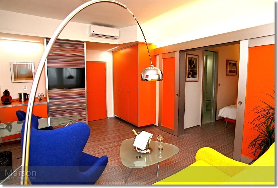 Reportáž Svatební Dny hotel Continental Brno 013