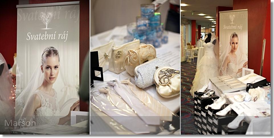 Reportáž Svatební Dny hotel Continental Brno 023