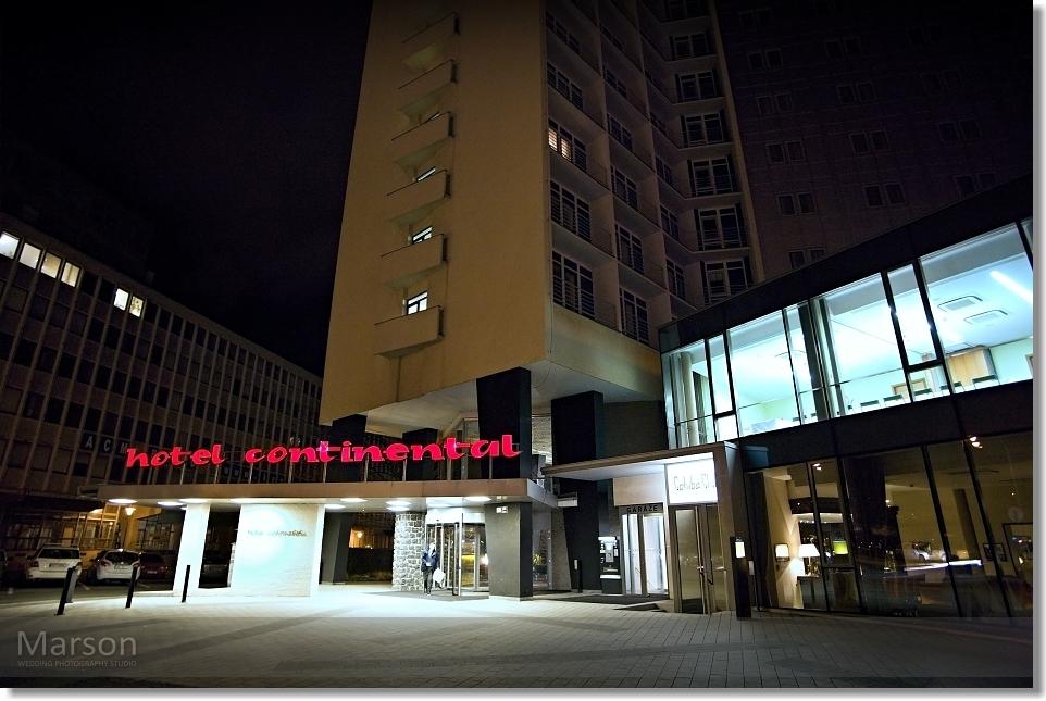 Reportáž Svatební Dny hotel Continental Brno 061