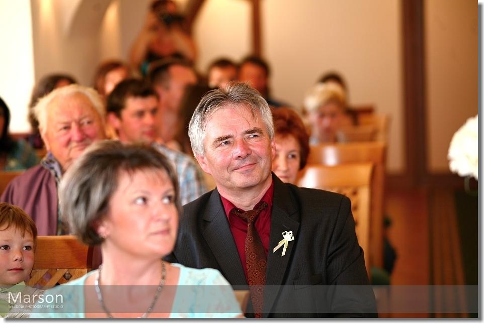 Reportáž_Svatba Dáša a Petr ZMENŠENÉ_023 www_marson_cz