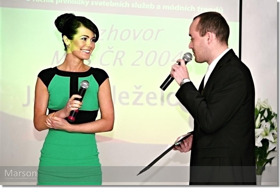 Report 5.Ročník Svatba nanečisto + Móda 2014_006 photo-marson