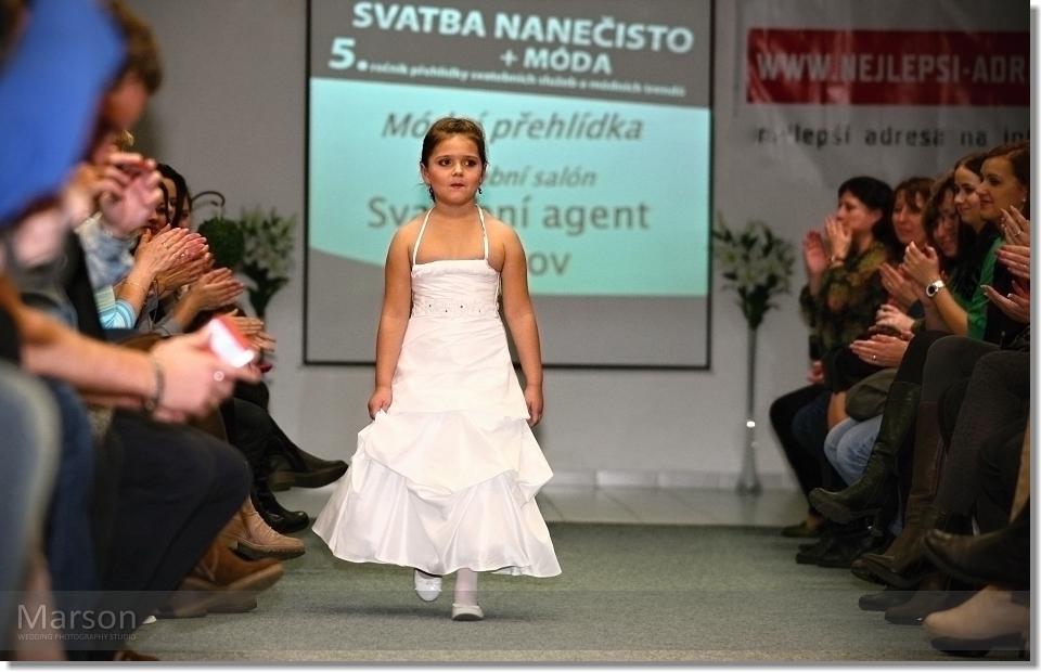 Report 5.Ročník Svatba nanečisto + Móda 2014_018 photo-marson