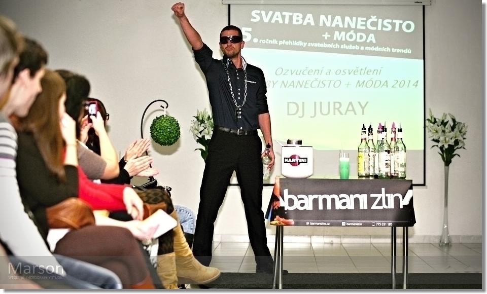 Report 5.Ročník Svatba nanečisto + Móda 2014_030 photo-marson