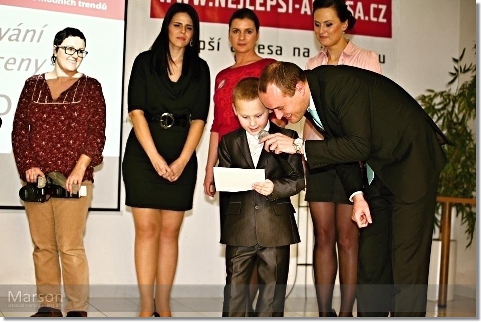 Report 5.Ročník Svatba nanečisto + Móda 2014_075 photo-marson