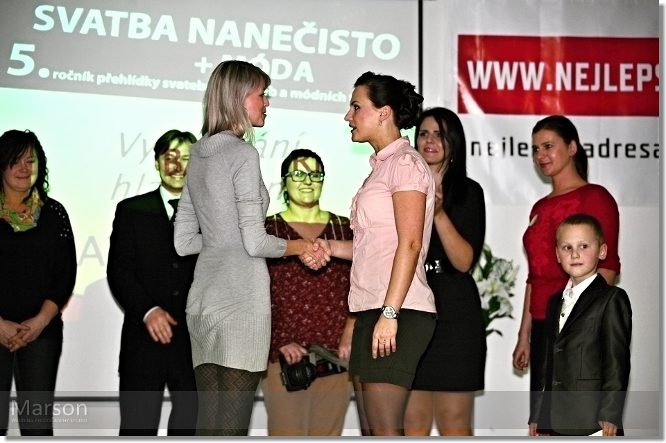 Report 5.Ročník Svatba nanečisto + Móda 2014_076 photo-marson