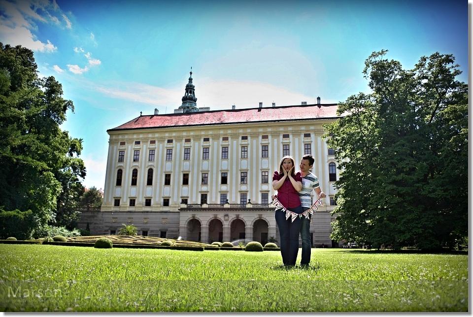 Report - Rande Julia & Martin_004