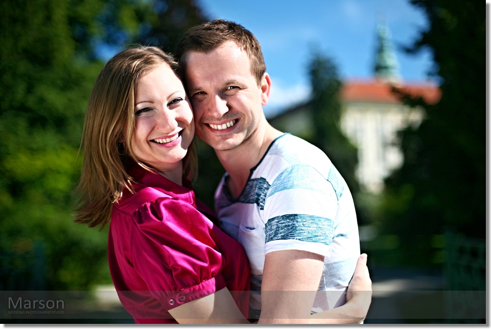 Report - Rande Julia & Martin_018