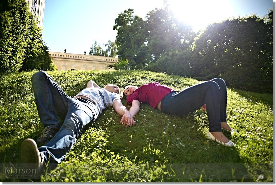 Report - Rande Julia & Martin_026