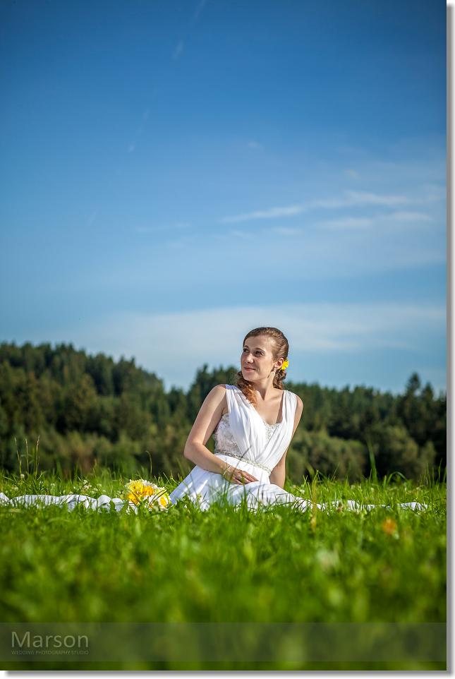 report-svatba-anicka-tom-056