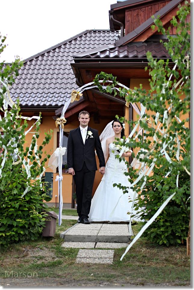 Report Svatba Denisa & Martin 014