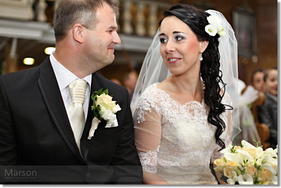 Report Svatba Denisa & Martin 034