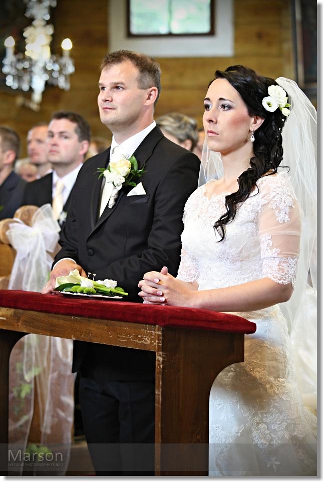 Report Svatba Denisa & Martin 036