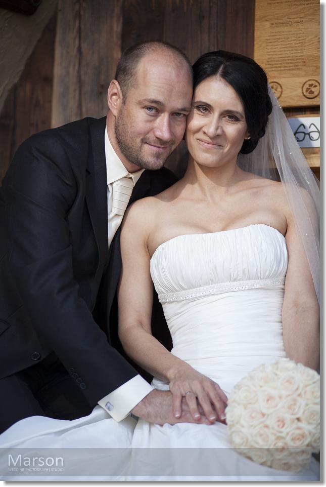 Report - Svatba Eva & Martin 053