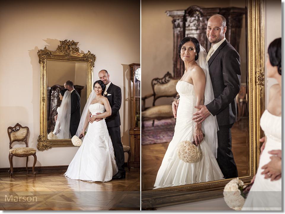Report - Svatba Eva & Martin 064