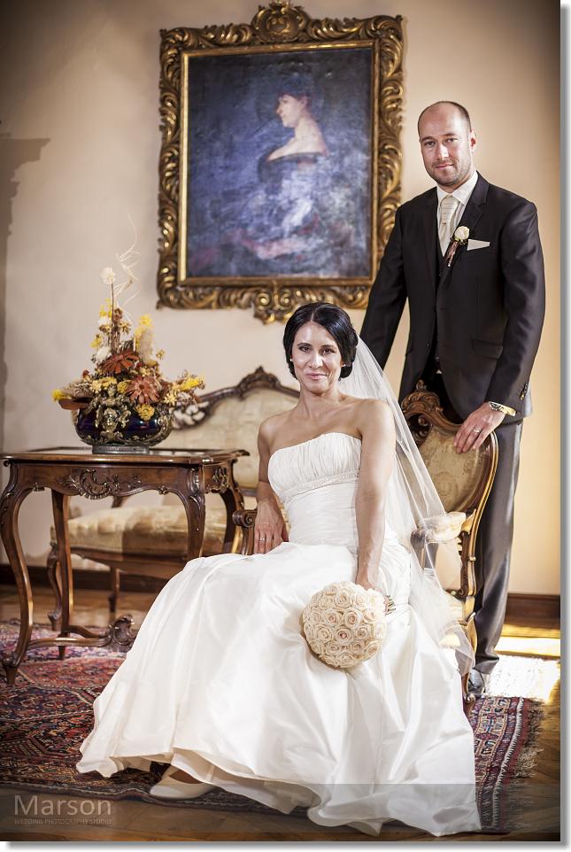 Report - Svatba Eva & Martin 070