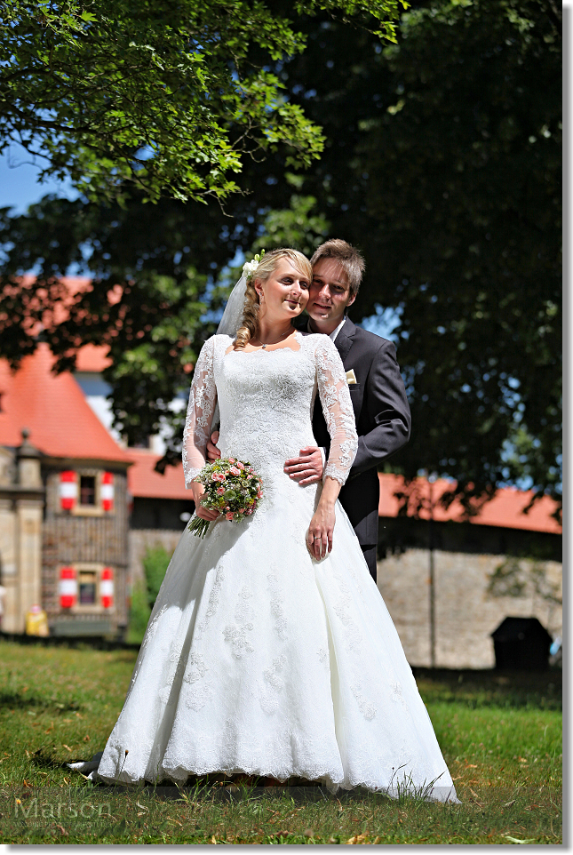 Report Svatba Kristina & Mirek 039
