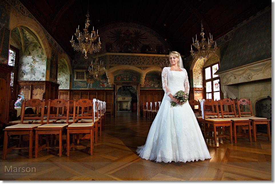 Report Svatba Kristina & Mirek 052