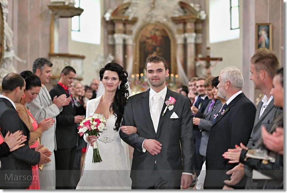 Report Svatba Veronika & Tom 037