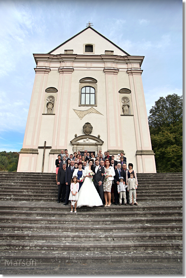 Report Svatba Veronika & Tom 040