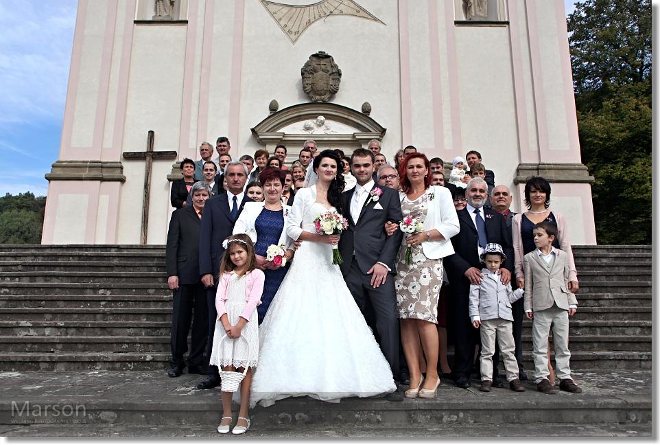 Report Svatba Veronika & Tom 041