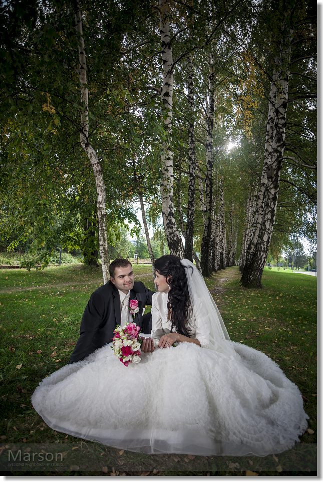 Report Svatba Veronika & Tom 059