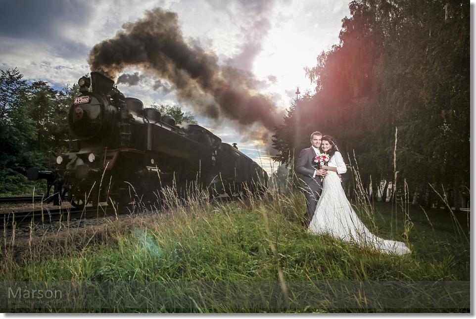 Report Svatba Veronika & Tom 061