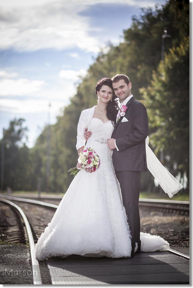 Report Svatba Veronika & Tom 062