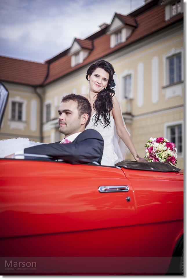 Report Svatba Veronika & Tom 070