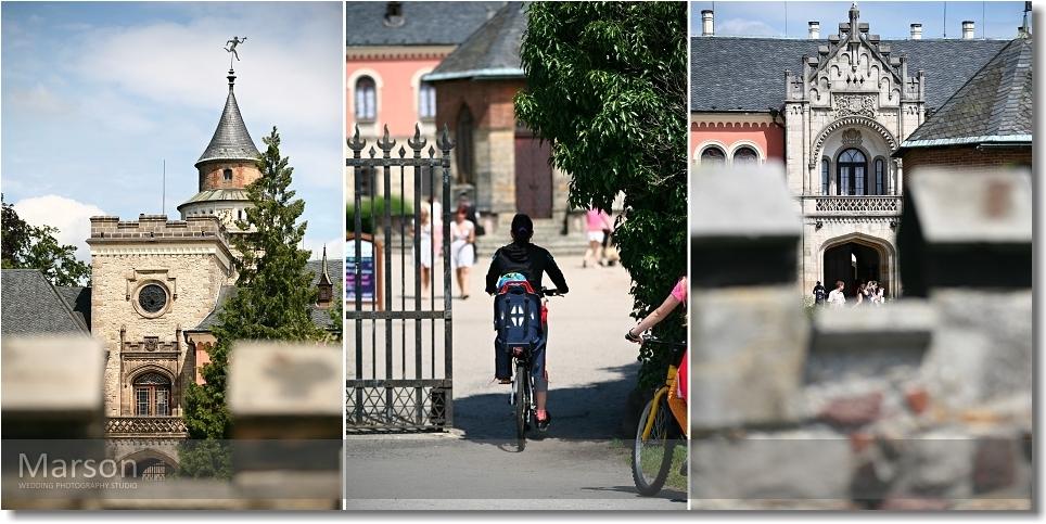 Report Svatba Veronika a David 002 www_marson_cz