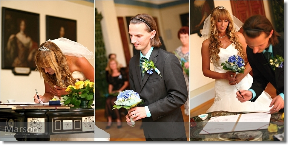 Report Svatba Veronika a David 016 www_marson_cz