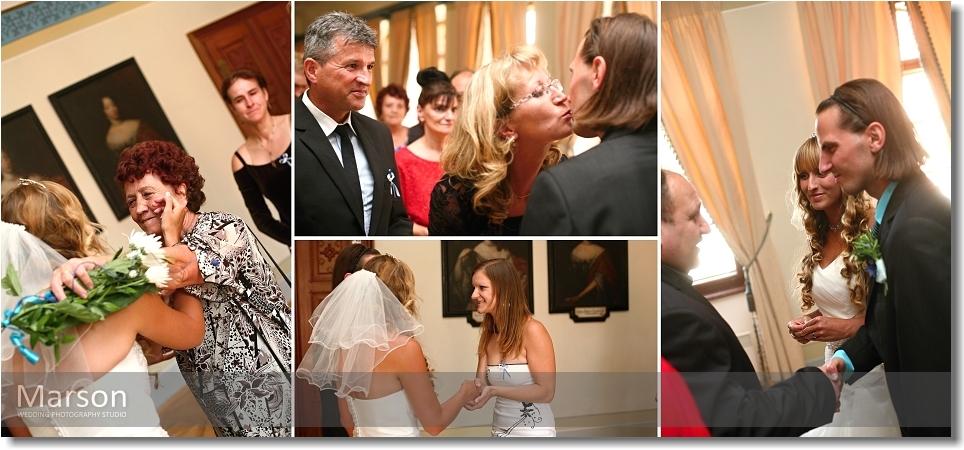 Report Svatba Veronika a David 020 www_marson_cz