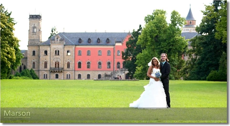 Report Svatba Veronika a David 046 www_marson_cz