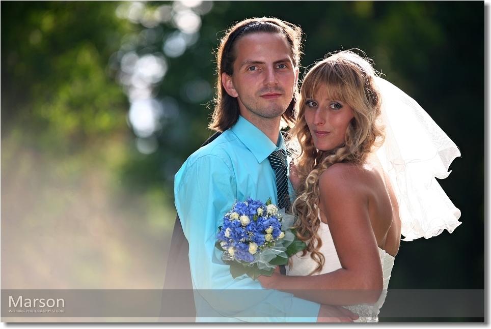 Report Svatba Veronika a David 049 www_marson_cz