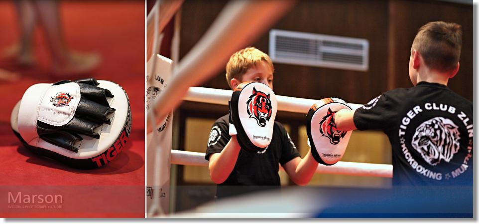 Report Tiger Night Kickbox 014