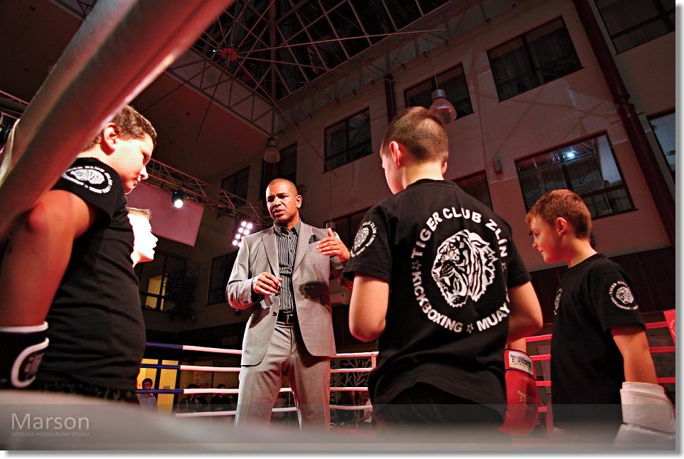 Report Tiger Night Kickbox 017