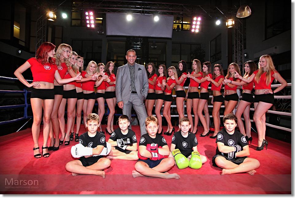 Report Tiger Night Kickbox 018