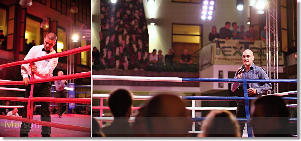 Report Tiger Night Kickbox 025