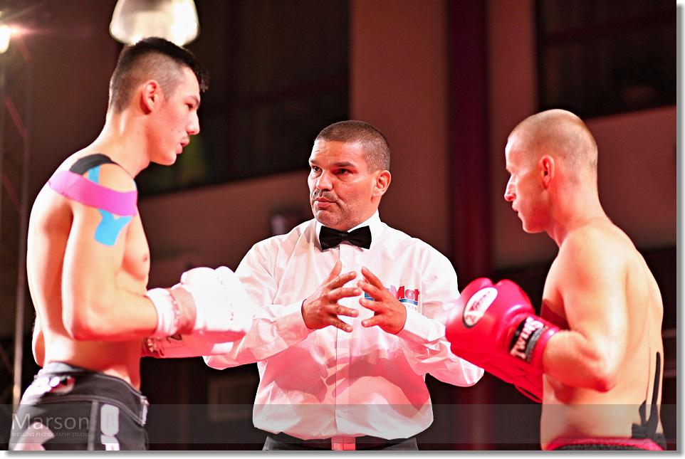 Report Tiger Night Kickbox 026