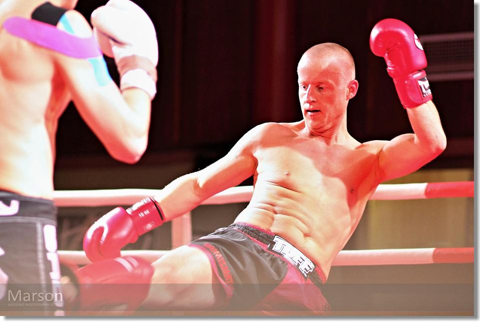 Report Tiger Night Kickbox 028