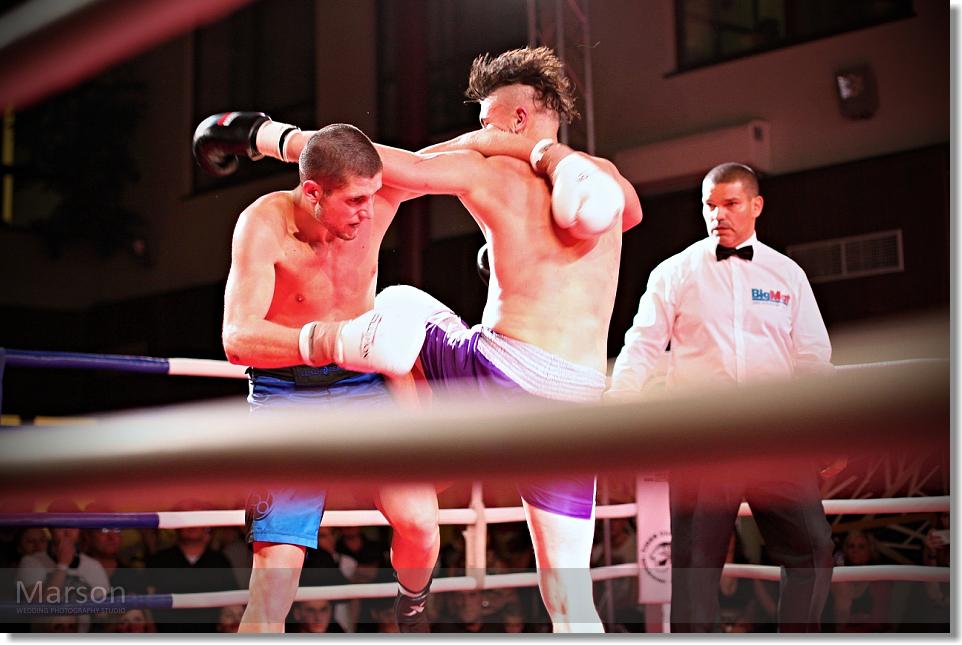 Report Tiger Night Kickbox 034