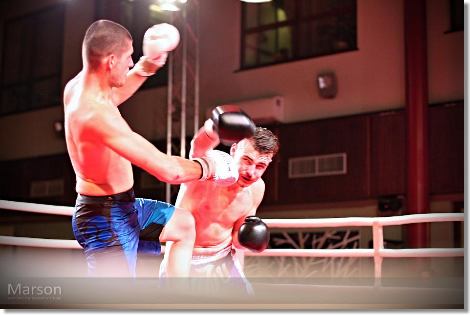 Report Tiger Night Kickbox 036