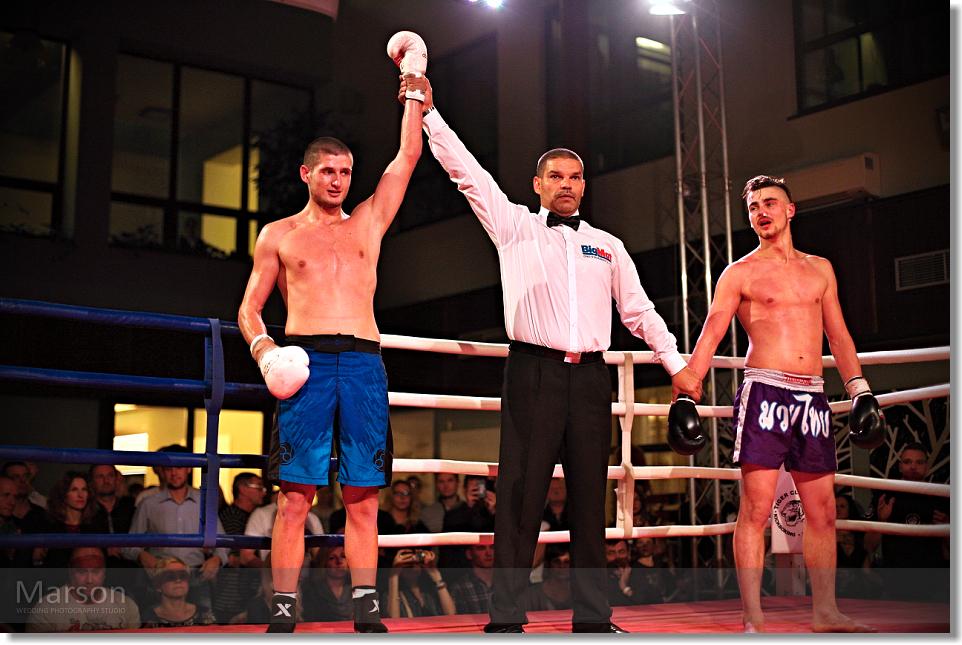 Report Tiger Night Kickbox 038