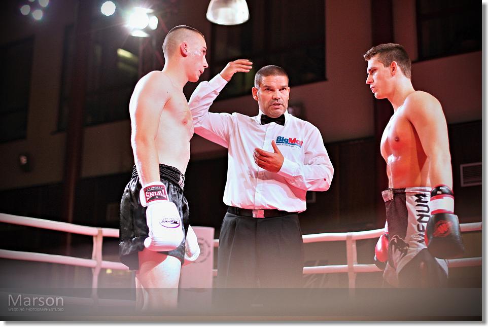 Report Tiger Night Kickbox 039
