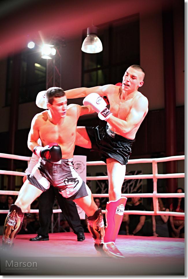 Report Tiger Night Kickbox 041